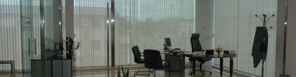Mobiliario en acero inoxidable de diseño en Cantabria con Modenox